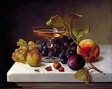 Bild von Helen Searle: Smithsonian American Art Museum