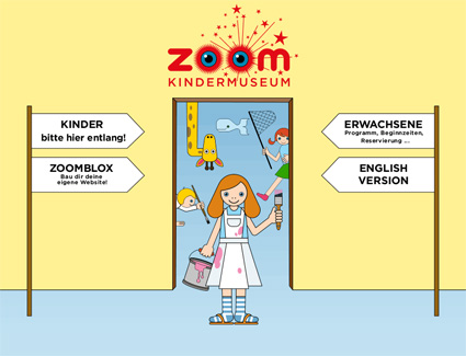 zoom-kindermuseum-screenshot-15cm.jpg