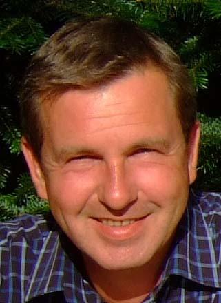 ExpertInnenbefragung zum Thema Online Marketing im Kulturbereich: Interview mit Jörn Borchert