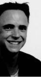 Expertenbefragung zum Thema Online Marketing im Kulturbereich: Interview mit         Simon A. Frank