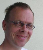 Expertenbefragung zum Thema Online-Marketing im Kulturbereich: Interview mit Christian Henner-Fehr