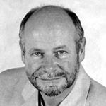 Prof. Dr. Armin Klein - Foto