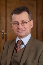 Expertenbefragung zum Thema Online-Marketing im Kulturbereich: Interview mit Prof. Dr. Steffen Höhne