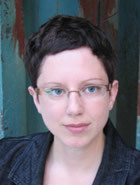 ExpertInnenbefragung zum Thema Online-Marketing im Kulturbereich: Interview mit Sabine Gysi