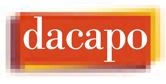 dacapo - Blog der Duisburger Philharmoniker