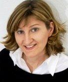 Expertenbefragung zum Thema Online-Marketing im Kulturbereich: Interview mit Ulrike Schmid