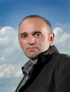 Expertenbefragung zum Thema Online-Marketing im Kulturbereich: Interview mit Frank Tentler
