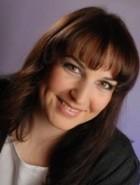 Expertenbefragung zum Thema Online-Marketing im Kulturbereich: Interview mit Sabrina Fütterer