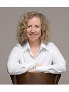 Expertenbefragung zum Thema Online-Marketing im Kulturbereich: Interview mit Dr. Kerstin Hoffmann