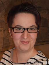 Expertenbefragung zum Thema Online-Marketing im Kulturbereich: Interview mit Annette Schwindt
