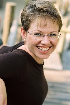 Expertenbefragung zum Thema Online-Marketing im Kulturbereich: Interview mit Renate Panke