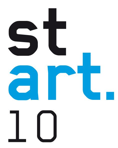 logo start10 start 10 startconference