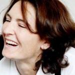 """Serie: Kampagnen im Kulturbereich: Marion Schwehr über das Buchprojekt """"Universalcode"""""""