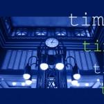 stARTcamp Köln: Wieviel Zeit für Social Media? #sck11 #sessionvorschlag