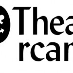 Ankündigung: Theatercamp am 11.11.12, Thalia Theater Hamburg