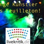 postkarte-livekritik-companisto-kampagne