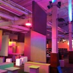 Kultur meets re:publica