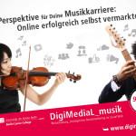 DigiMediaL_musik_flye2013